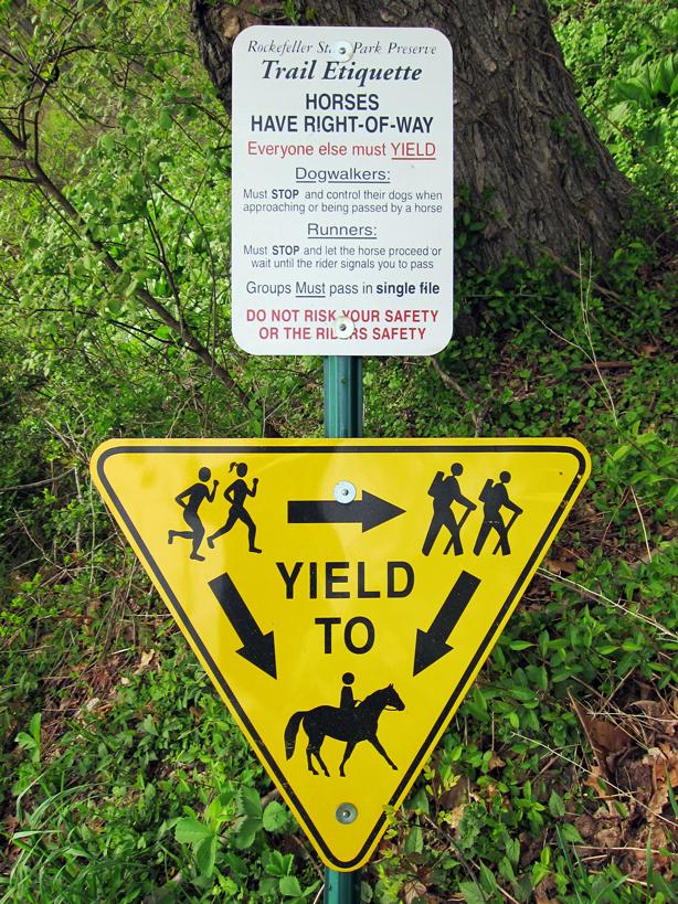 stone-barns-trail-etiquette