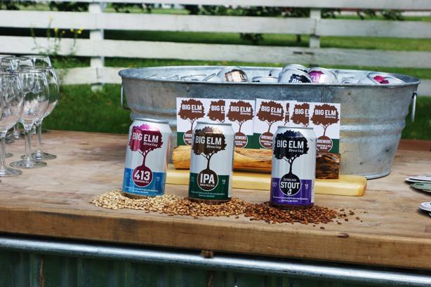 beer-big-elm-brewing-oif-urbangardensweb