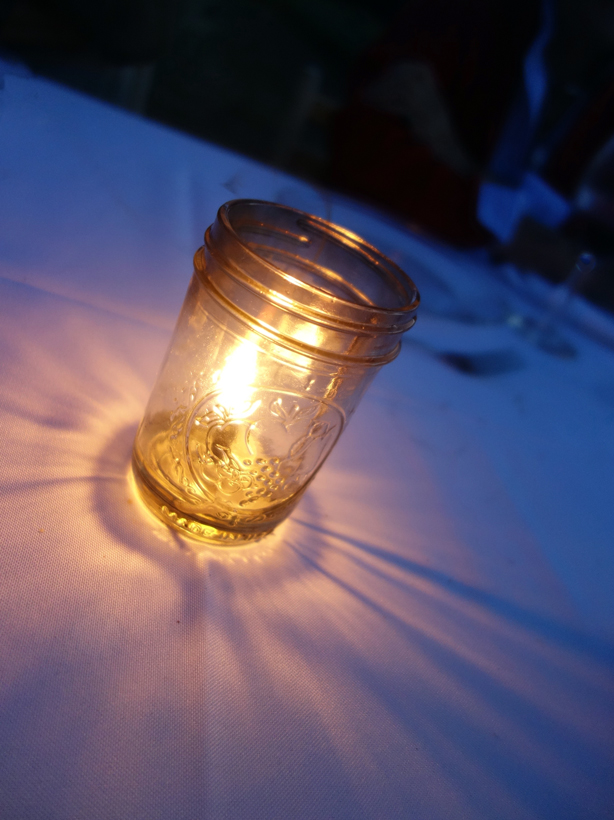 mason-jar-candle-urbangardensweb