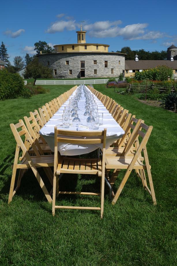 oif-long-table-to-shaker-barn-urbangardensweb
