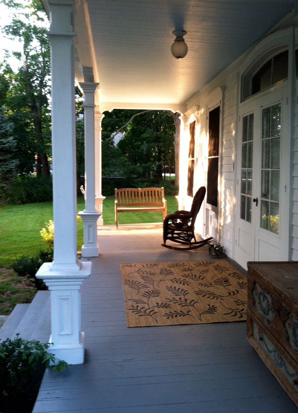 front-porch-614