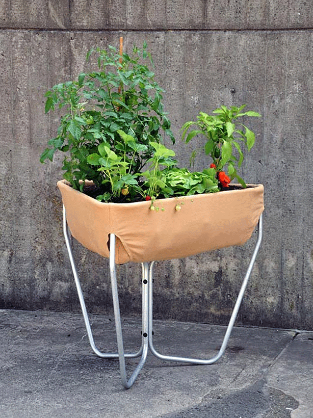 hochbeet_raised_bed_portable_modular_planter_spoga + gafa