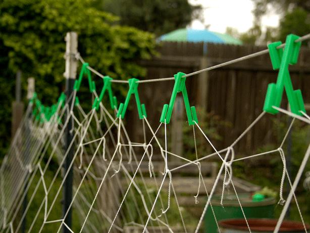 3D-printable-garden-trellis-hook-design-makerbot-thingiverse
