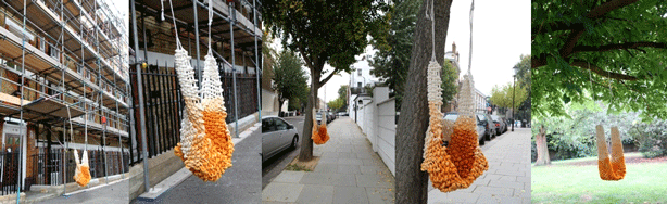 urban-swing-woven-wool-outdoor-swings