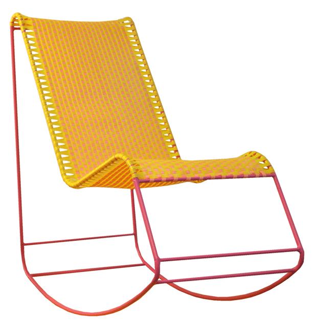 Homeless-rocking-chair-by-Mecedorama-SaloneSatellite-2013