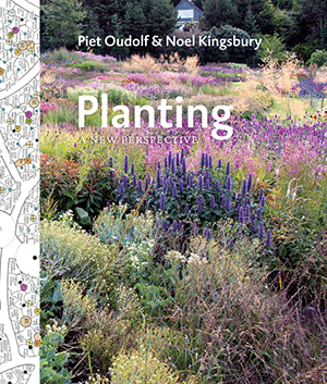 planting-new-perspective-book-by-noel-kinsbury-and-piet-oudolf-garden-timber-press