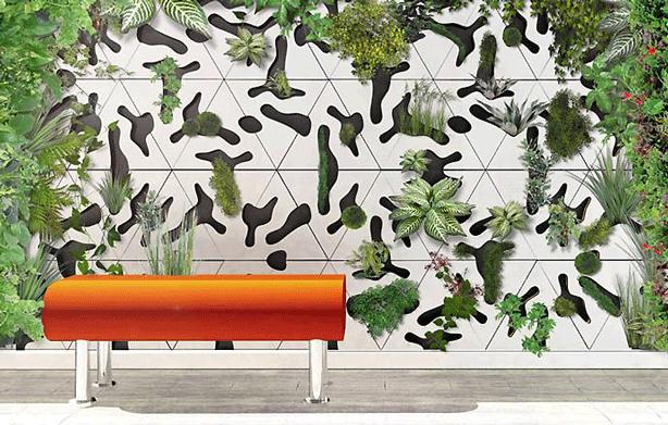 benjamin-pawlica-concrete-lcda-green-wall-tiles