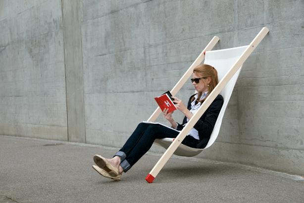 curt-deck-chair-salonesatellite-2013