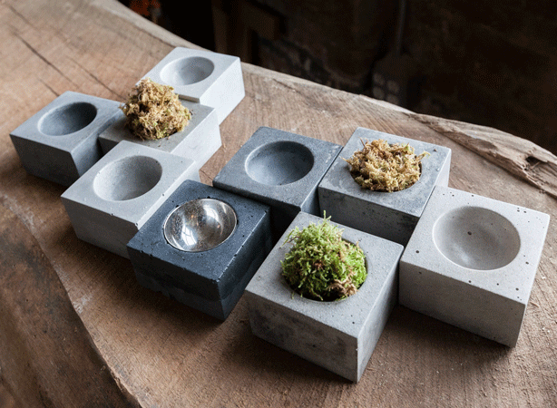 in.sec-design-brooklyn-made-sustainable-design-concrete-planter-bowls