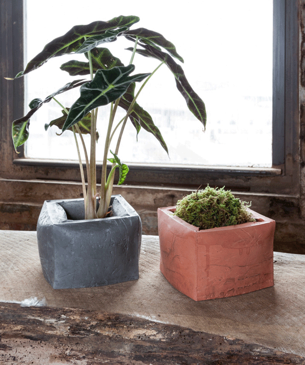 in.sec-design-brooklyn-made-sustainable-design-concrete-soft-planters