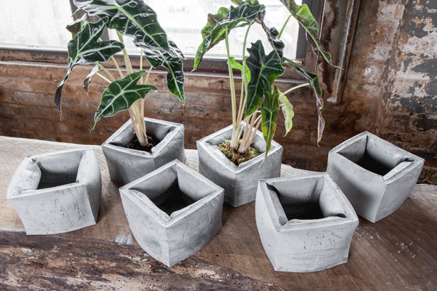 in.sec-brooklyn-made-sustainable-design-concrete-soft-planters