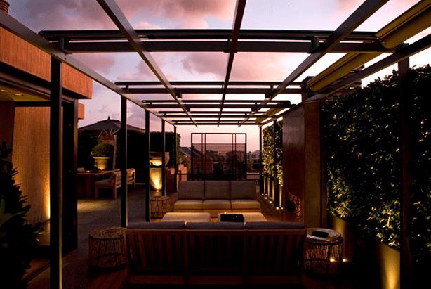 luciano-giobbilei-barcelona-urban-garden-design