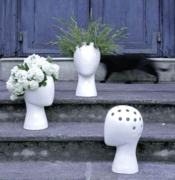 tania-da-cruz-wig-flower-vases-holiday-pop-up-shop-SaloneSatellite
