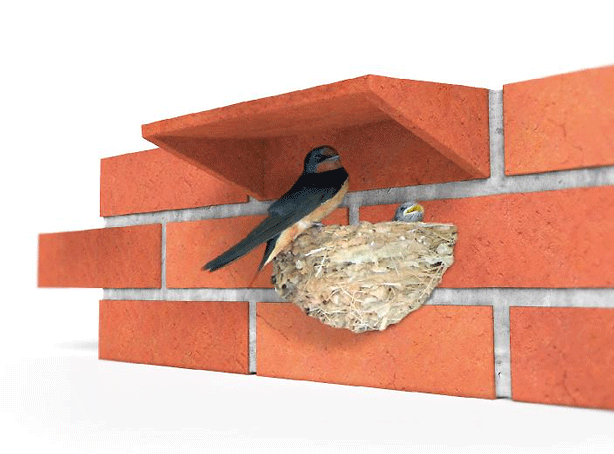 brick-birdhouse-habitat-for-urban-wildlife-and-biodiversity