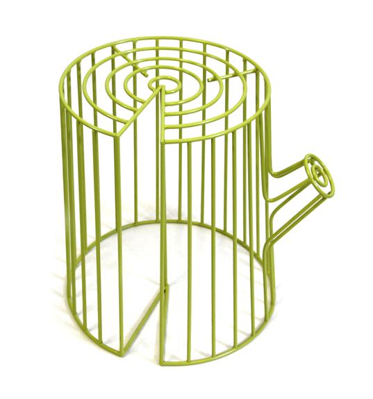 ceppo-watering-can-seat-marama