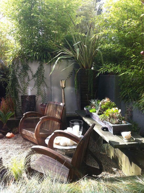 rejuvinate-your-urban-garden-outdoor-seating-area