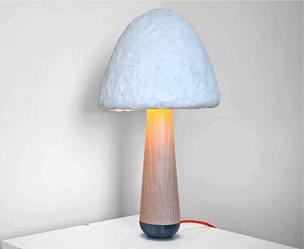mush-lume-danielle-trofe-lamp-shade-from-mushrooms