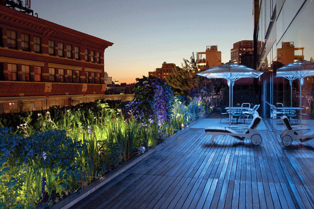 style-in-sky-rooftop-garden-oasis-Norman-McGrath