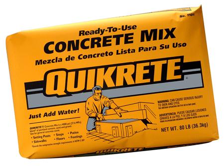 1101-80-Concrete-Mix
