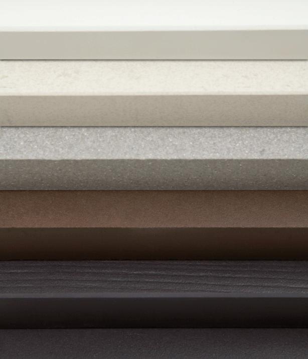 kitchen-counter-solid-surface-colors-Dekton-at-Salone-del-Mobile-2014