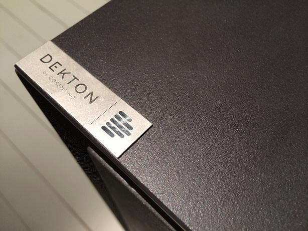 kitchen-counter-solid-surface-Dekton-at-Salone-del-Mobile-2014
