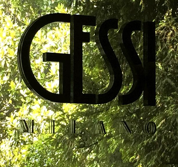 gessi-milano-sign