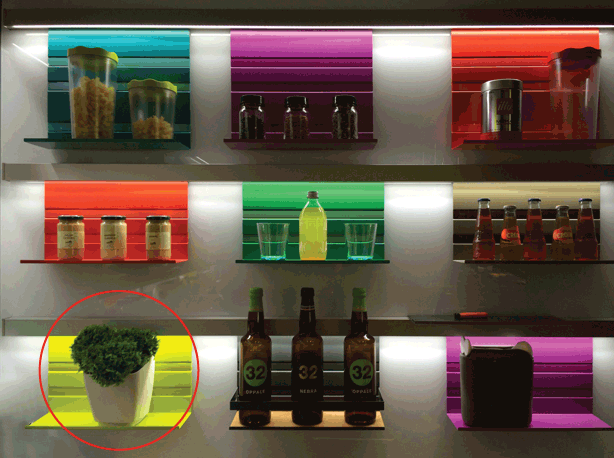 clever-storage-modular-shelves-with-planter-circled