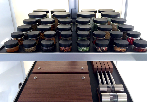 clever-storage-spice-jars-pullout-shelves