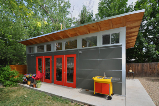 studio-shed--red-french-doors