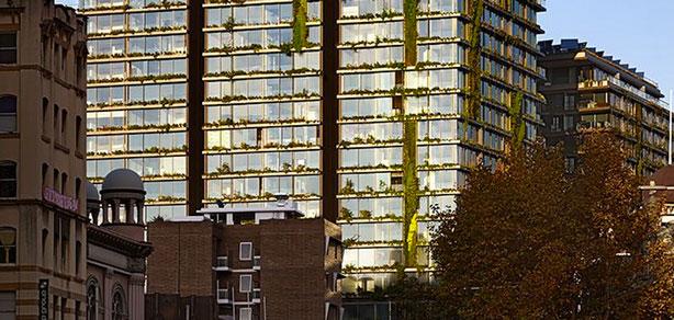 one-central-park-sydney-facade-nouvel