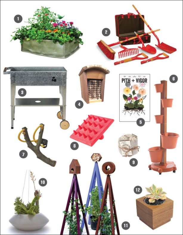 gift_guide_2014
