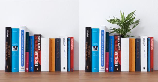 book-planter-shelves