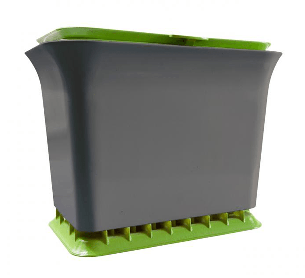 fullcircle-fresh-air-indoor-composter-ambiente-frankfurt-2015