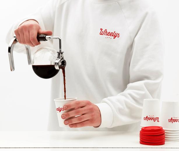 wheelys-branded-coffee-cups