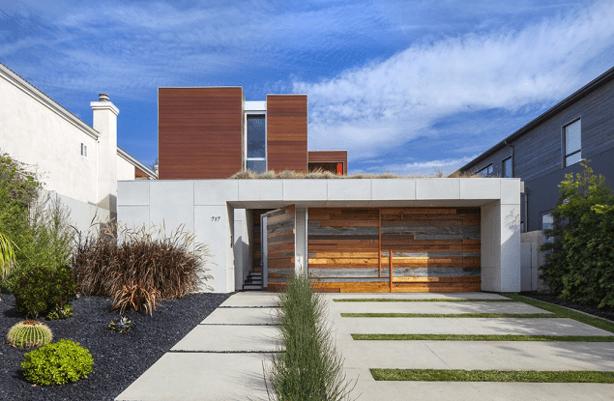 Art-Gray-Westside-Dawnsknoll-4319-MasterAX