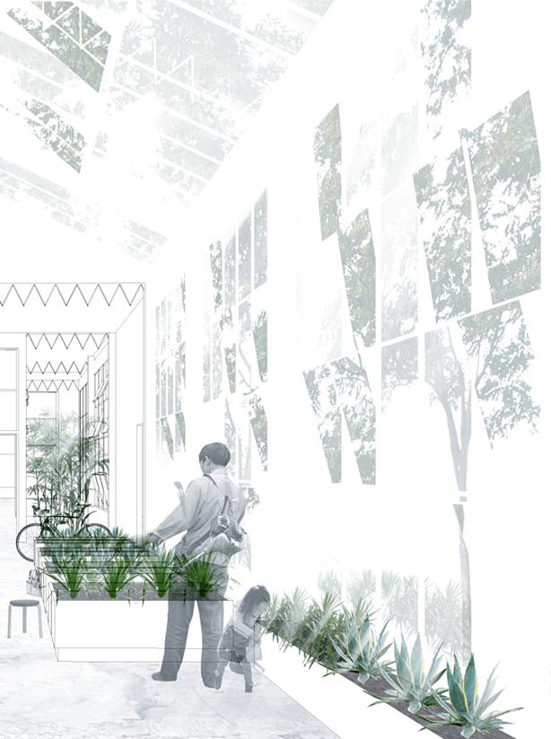 house2020-future-kitchen-rendering