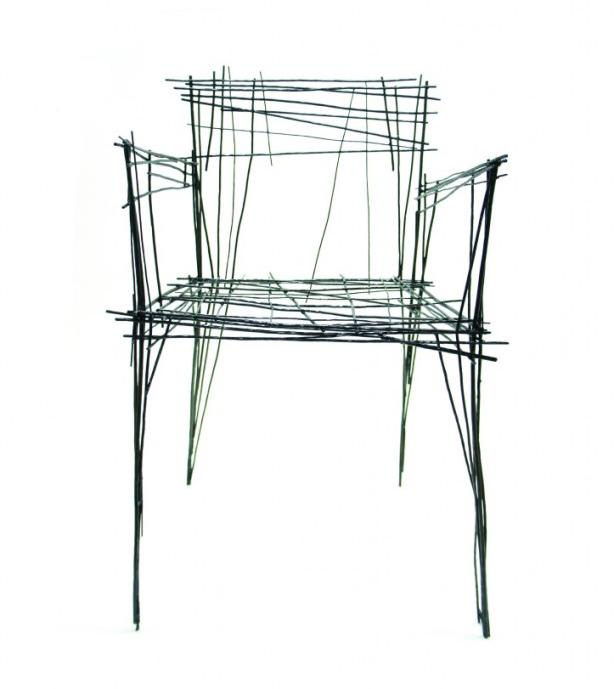 Drawing-series-chair-urbangardensweb