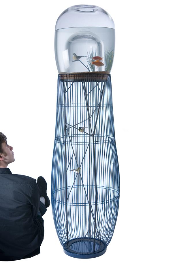 Duplex_Constance-Guisset_fishtank-birdcage-urbangardensweb