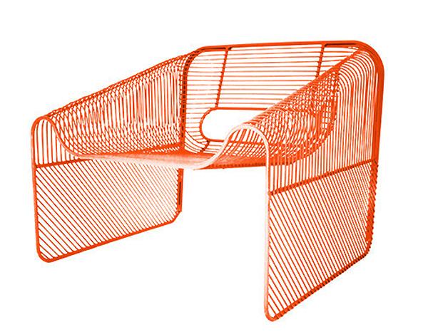 HotSeat-orange_grande_bend-urbangardensweb
