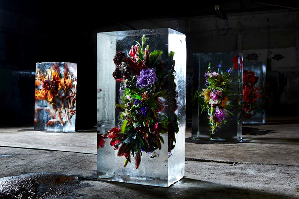 iced-flowers-in-blocks-of-ice-makoto-azuma-urbangardensweb
