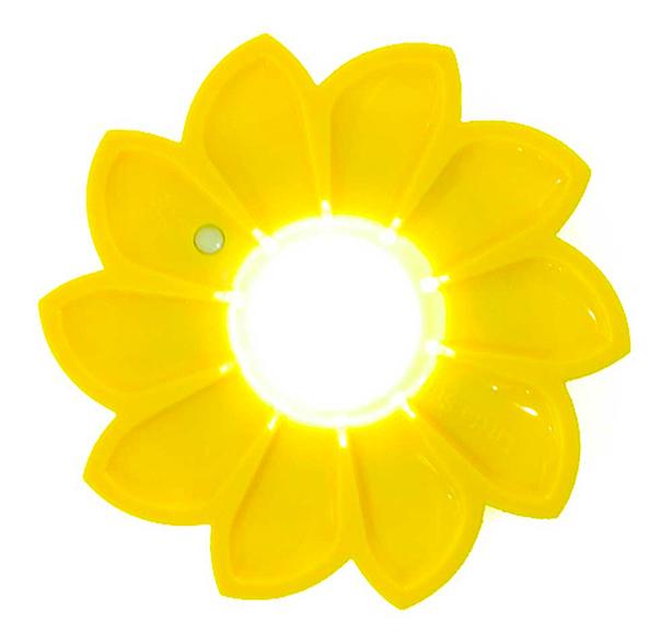 little-sun-solar-lamp-front-with-light-urbangardensweb