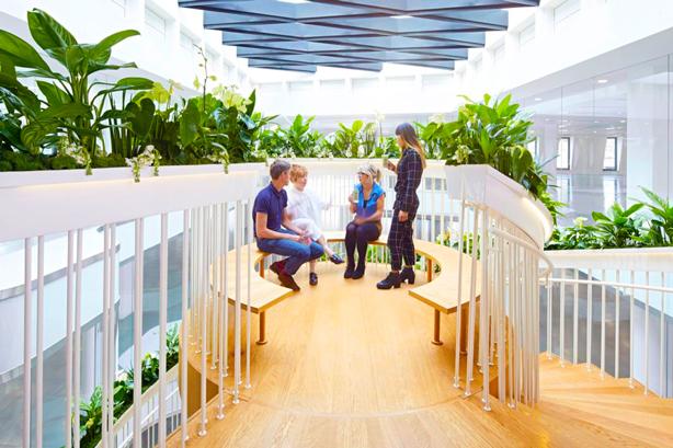 living-staircase-urbangardensweb