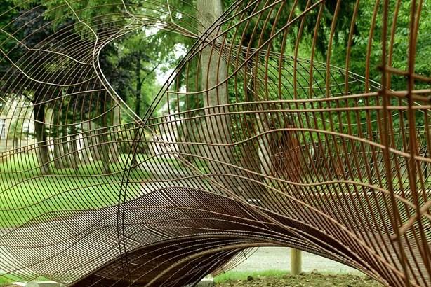 francis-beninca-sculpture-detail2-urbangardensweb