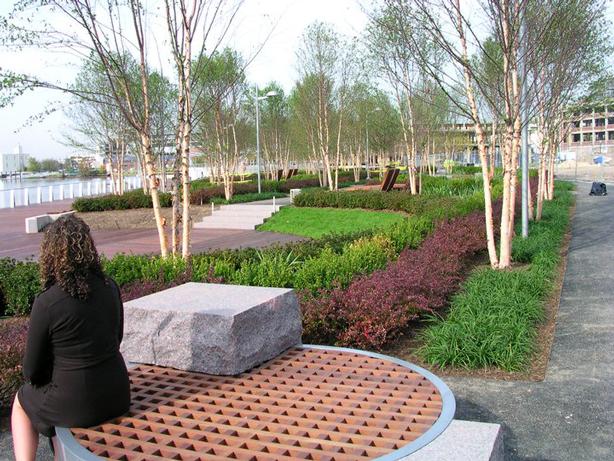 yard-park-seating-landscape