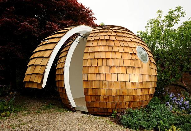 JPow_Archipod_garden_office_urbangardensweb