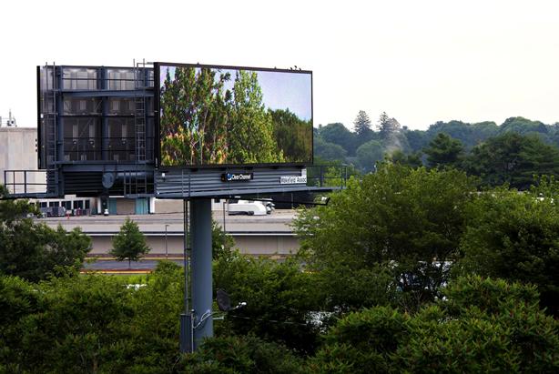 brian_kane_billboard4-urbangardensweb
