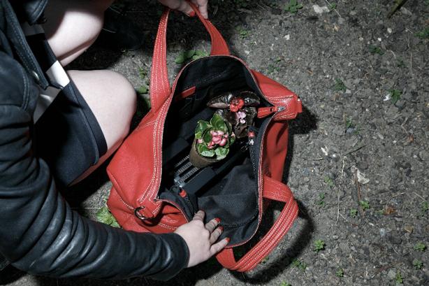 vanessa-harden-guerrilla-gardener-designer-handbag_urbangardensweb_614