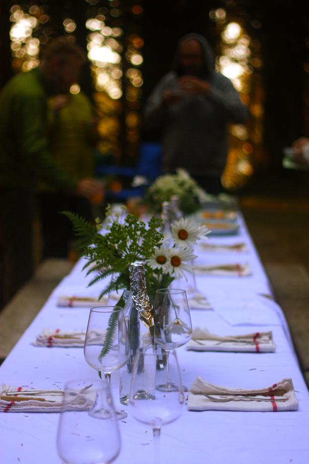 Meadowlark_Heikkila-table_urbangardensweb_614