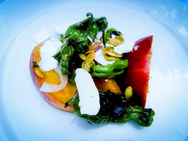 meadowlark_Burk-salad_urbangardensweb