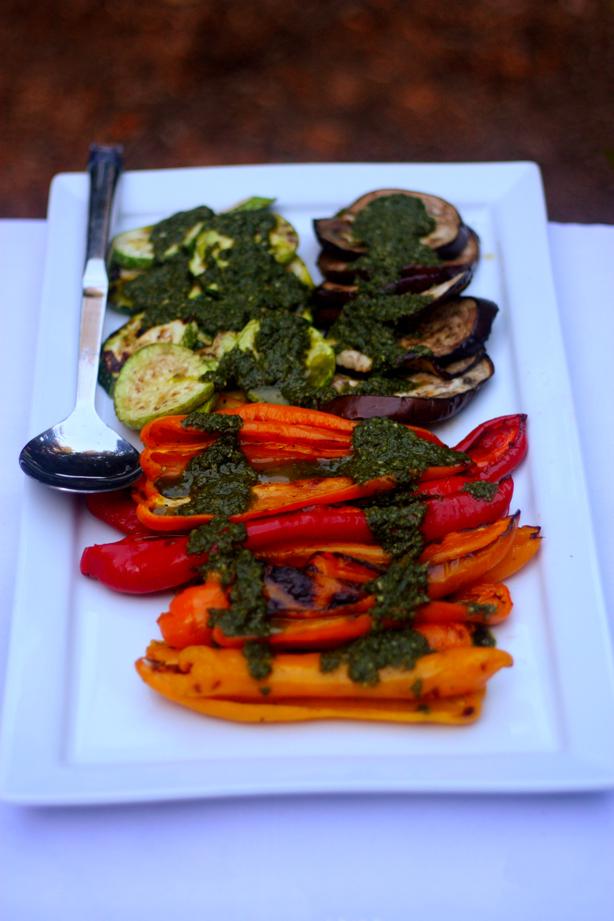 meadowlark_Heikkila-grilled-vegetables_urbangardensweb_614